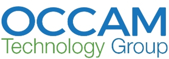 logo Occam Tech Group