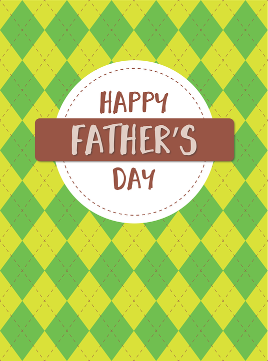 Happy Fathers´s day